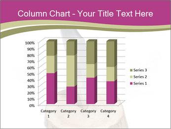 0000096554 PowerPoint Template - Slide 50