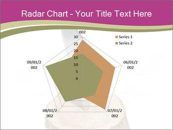 0000096554 PowerPoint Template - Slide 51