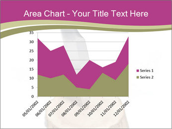 0000096554 PowerPoint Template - Slide 53