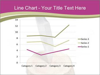 0000096554 PowerPoint Template - Slide 54