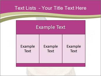 0000096554 PowerPoint Template - Slide 59