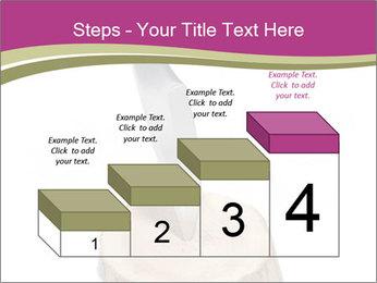 0000096554 PowerPoint Template - Slide 64