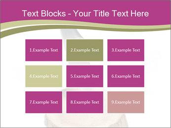0000096554 PowerPoint Template - Slide 68