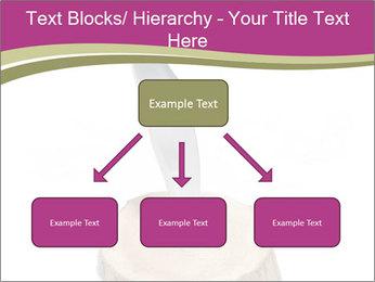 0000096554 PowerPoint Template - Slide 69