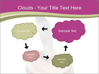0000096554 PowerPoint Template - Slide 72