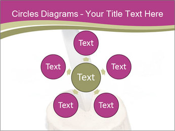 0000096554 PowerPoint Template - Slide 78
