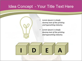 0000096554 PowerPoint Template - Slide 80