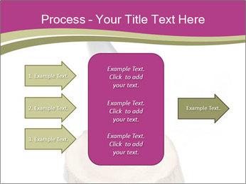 0000096554 PowerPoint Template - Slide 85