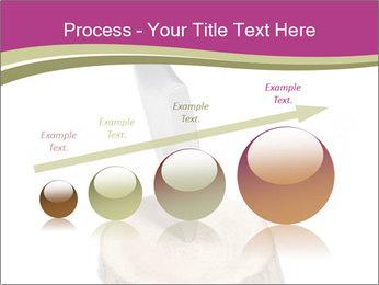 0000096554 PowerPoint Template - Slide 87