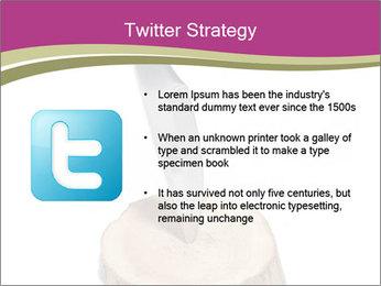 0000096554 PowerPoint Template - Slide 9