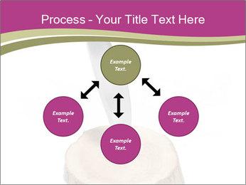 0000096554 PowerPoint Template - Slide 91