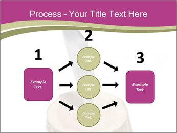 0000096554 PowerPoint Template - Slide 92