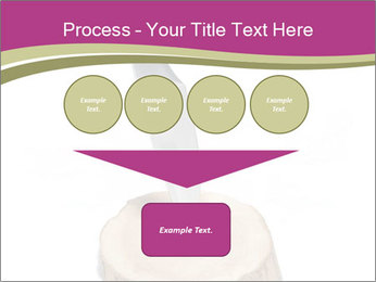 0000096554 PowerPoint Template - Slide 93