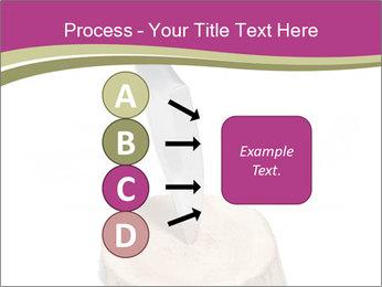 0000096554 PowerPoint Template - Slide 94