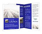 0000096555 Brochure Templates