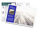 0000096555 Postcard Templates