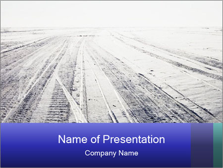 0000096555 PowerPoint Template
