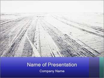 0000096555 PowerPoint Template - Slide 1