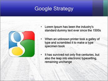 0000096555 PowerPoint Template - Slide 10