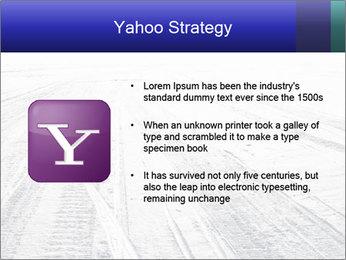 0000096555 PowerPoint Template - Slide 11