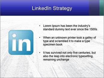 0000096555 PowerPoint Template - Slide 12