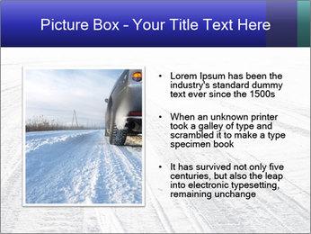 0000096555 PowerPoint Template - Slide 13