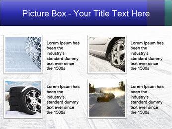 0000096555 PowerPoint Template - Slide 14