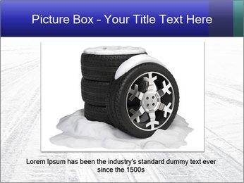 0000096555 PowerPoint Template - Slide 15