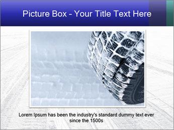 0000096555 PowerPoint Template - Slide 16