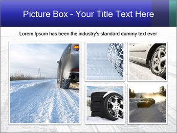 0000096555 PowerPoint Template - Slide 19