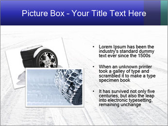 0000096555 PowerPoint Template - Slide 20