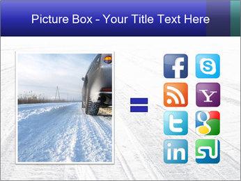 0000096555 PowerPoint Template - Slide 21