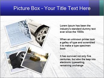 0000096555 PowerPoint Template - Slide 23