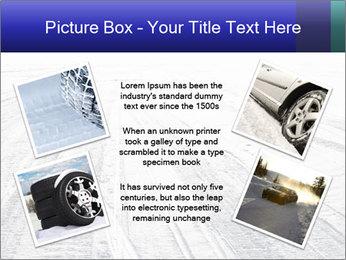 0000096555 PowerPoint Template - Slide 24