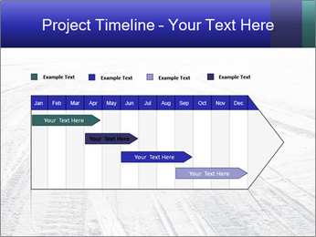 0000096555 PowerPoint Template - Slide 25
