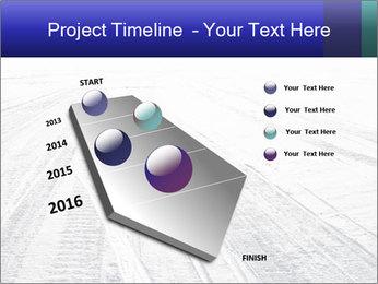 0000096555 PowerPoint Template - Slide 26