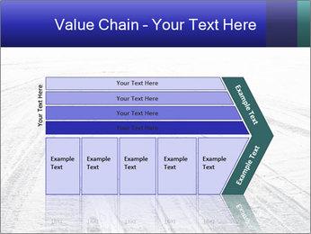 0000096555 PowerPoint Template - Slide 27