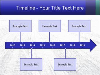 0000096555 PowerPoint Template - Slide 28