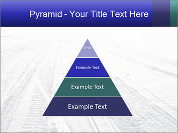 0000096555 PowerPoint Template - Slide 30