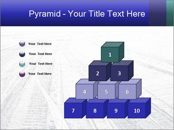 0000096555 PowerPoint Template - Slide 31