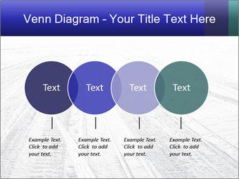 0000096555 PowerPoint Template - Slide 32