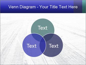 0000096555 PowerPoint Template - Slide 33