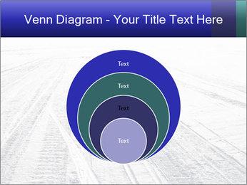 0000096555 PowerPoint Template - Slide 34