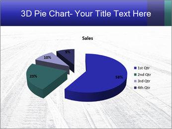 0000096555 PowerPoint Template - Slide 35