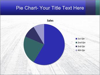 0000096555 PowerPoint Template - Slide 36
