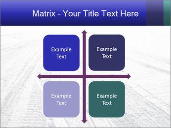 0000096555 PowerPoint Template - Slide 37