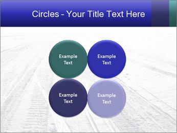 0000096555 PowerPoint Template - Slide 38