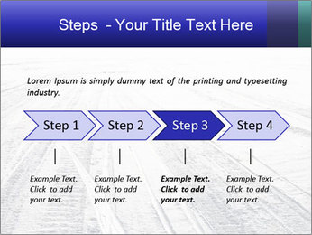 0000096555 PowerPoint Template - Slide 4
