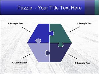 0000096555 PowerPoint Template - Slide 40