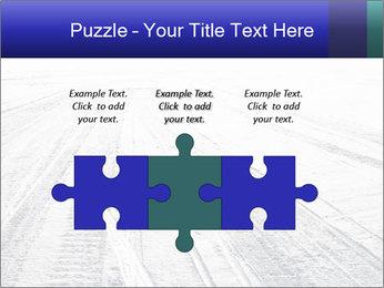 0000096555 PowerPoint Template - Slide 42